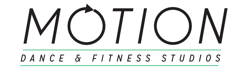 motion logo.png