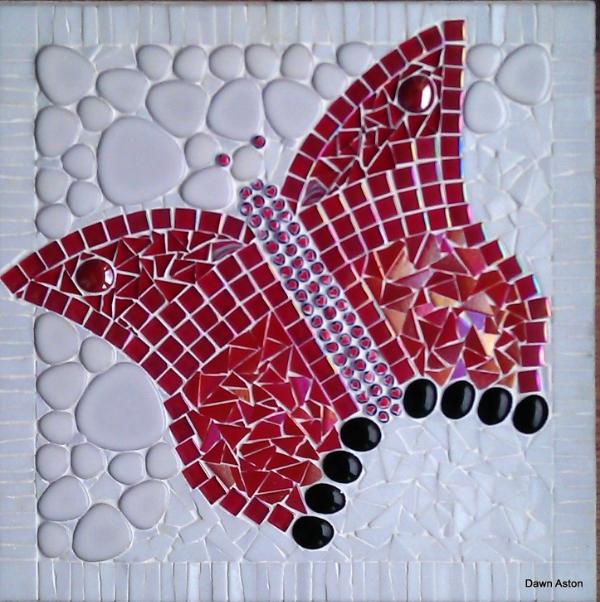 Butterfly in Red by Dawn Aston.jpg