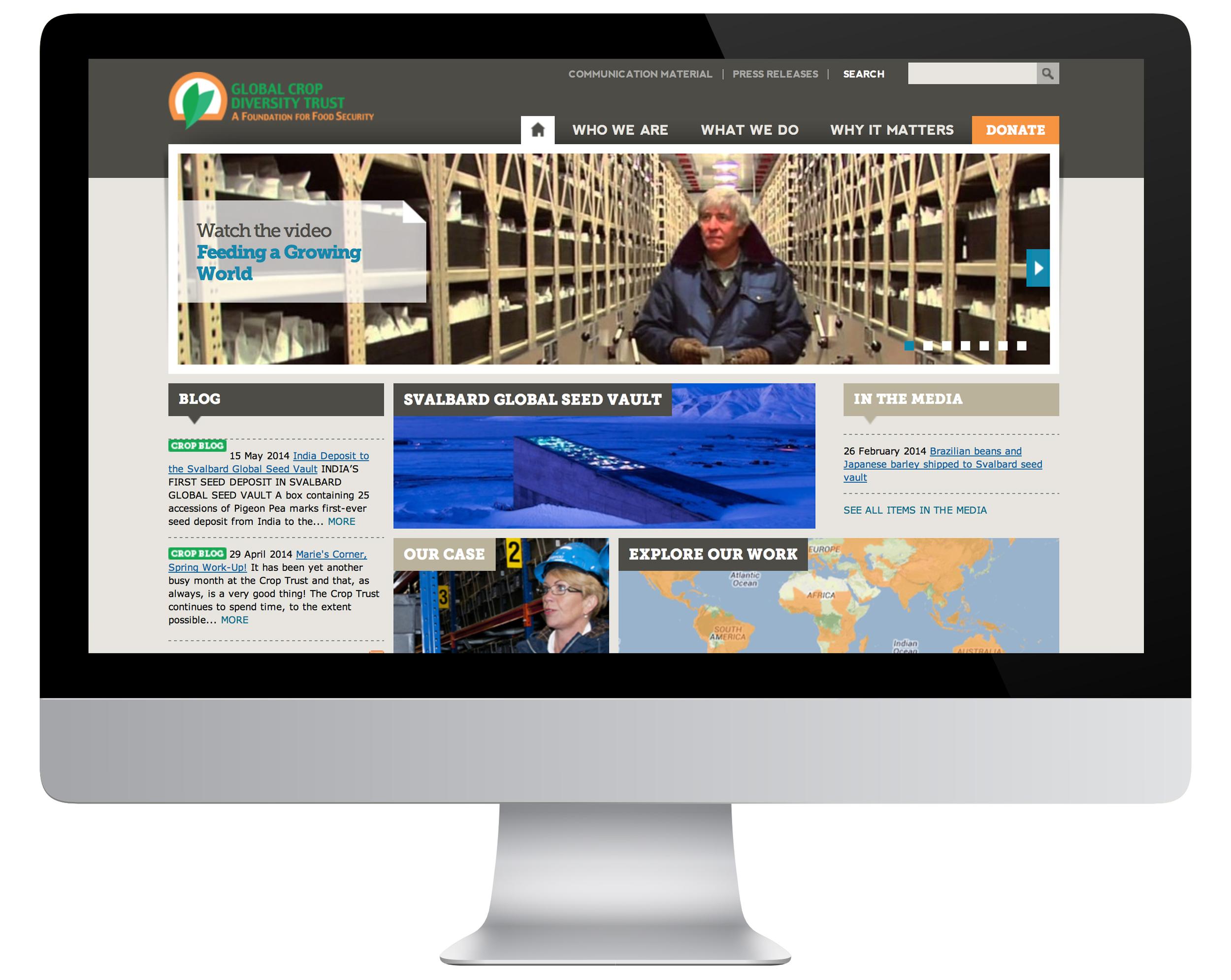 Crop_Trust-website-5.jpg