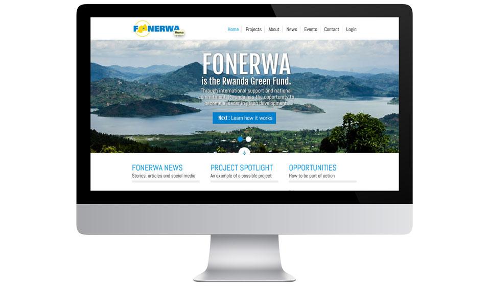 Fonerwa-web.jpg