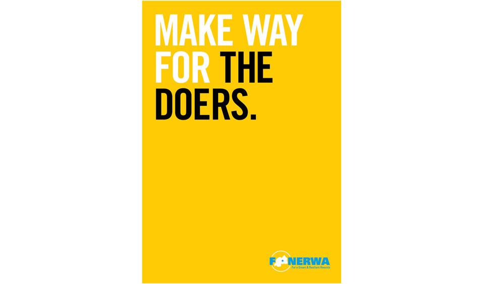 Fonerwa_launch_brochure.jpg