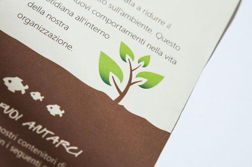 FAO-Greening-006.jpg
