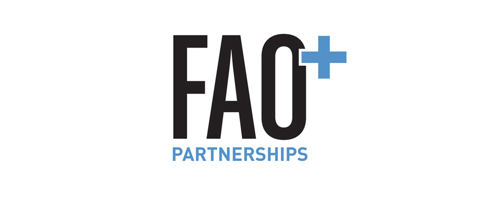 FAO_Partnerships_logo.jpg