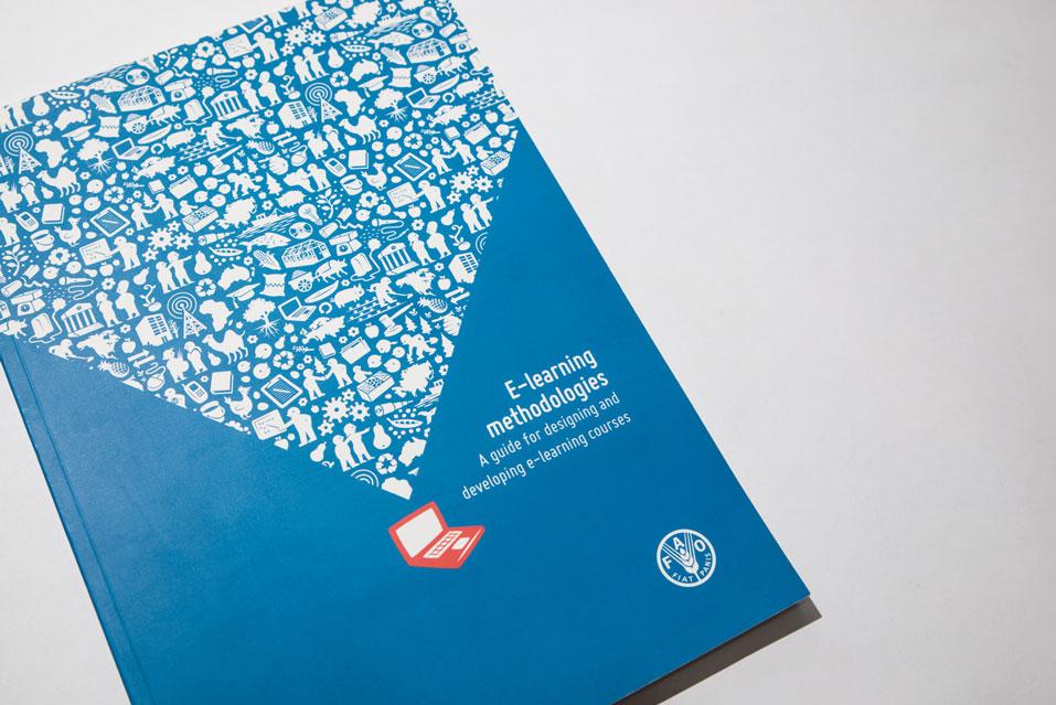 FAO-Capacity_Development-003.jpg