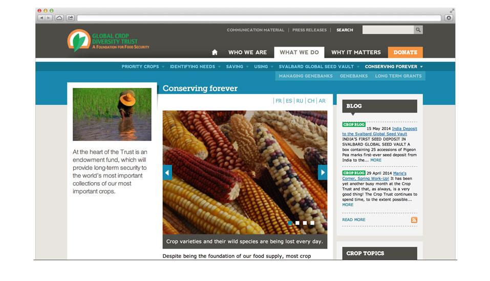 Crop_Trust-website-2.jpg