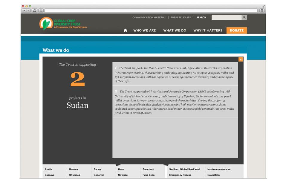 Crop_Trust-website-7.jpg