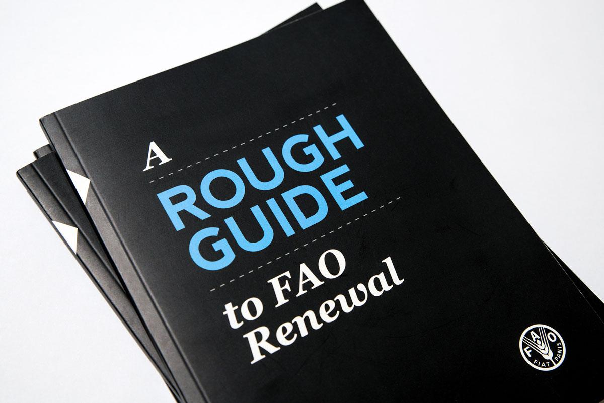 FAO-Rough_Guide-005.jpg