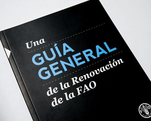 FAO-Rough_Guide-009.jpg