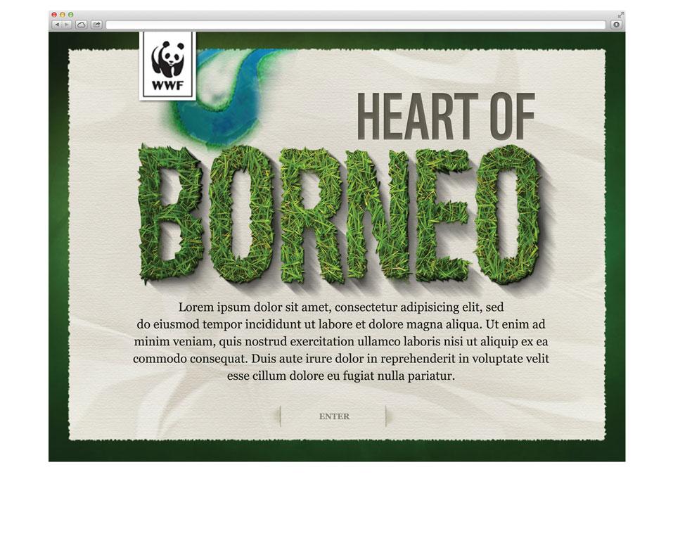 Borneo-1b.jpg