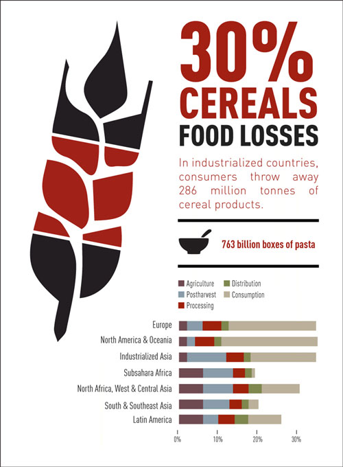 infographic-Cereal.jpg