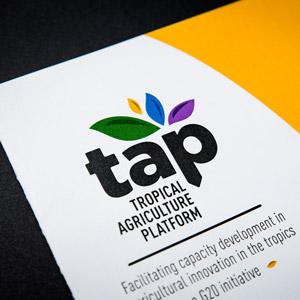 FAO-Tap-003.jpg