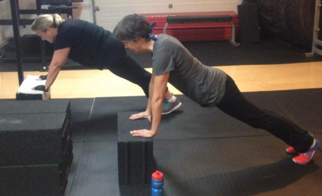 RM & HT plank.png