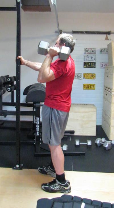 LD 1-arm press.jpg