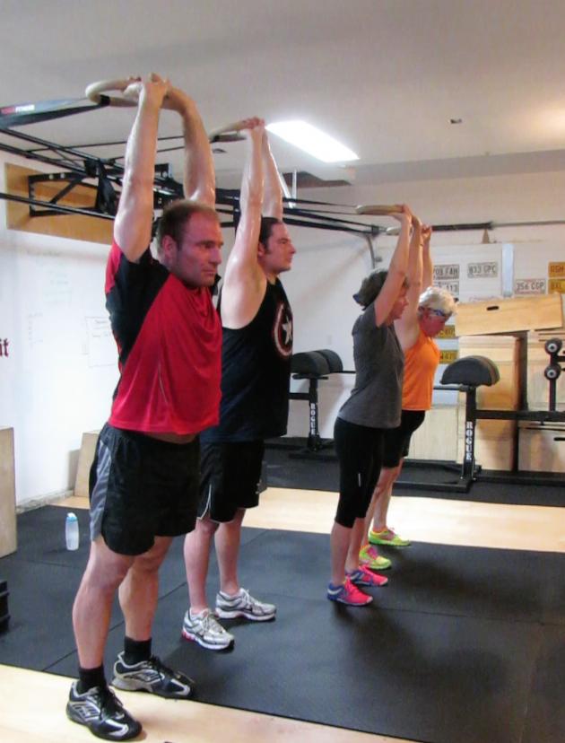Cindy Mod stretch JV HT LV LD.jpg