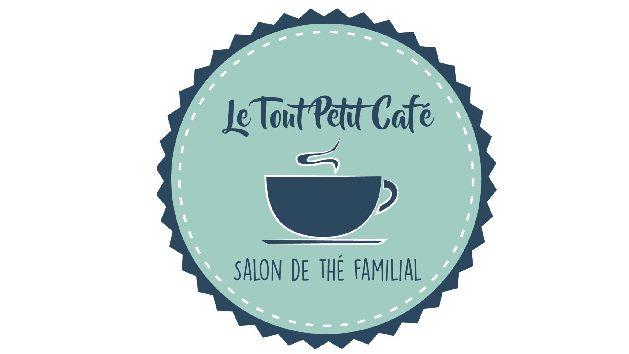 Le Tout Petit CaféCafé poussette - En savoir plus