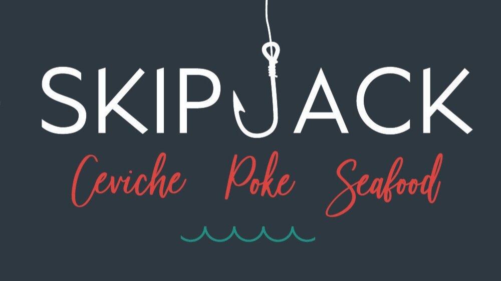 SkipjackRestaurant de ceviches - En savoir plus