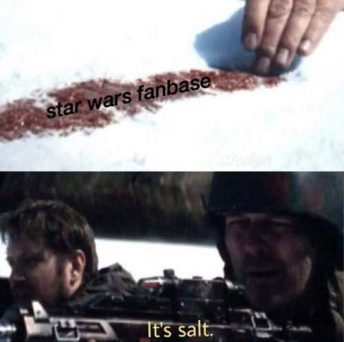 last-jedi-memes-saltjpg.jpeg