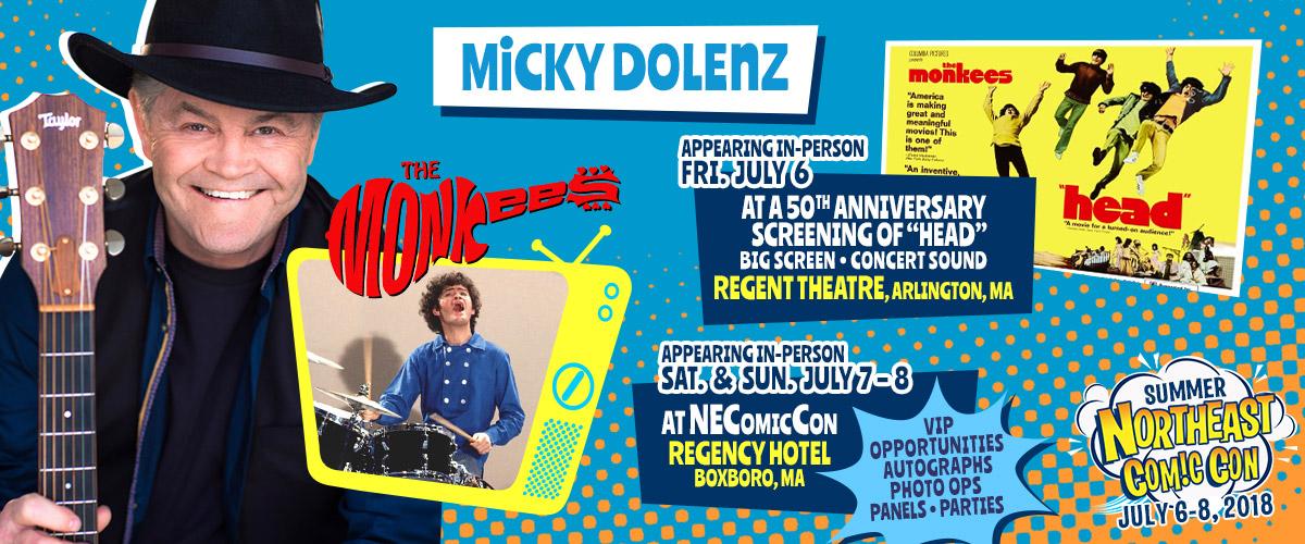 NECC-Summer2018-website-slide-MICKY.jpg
