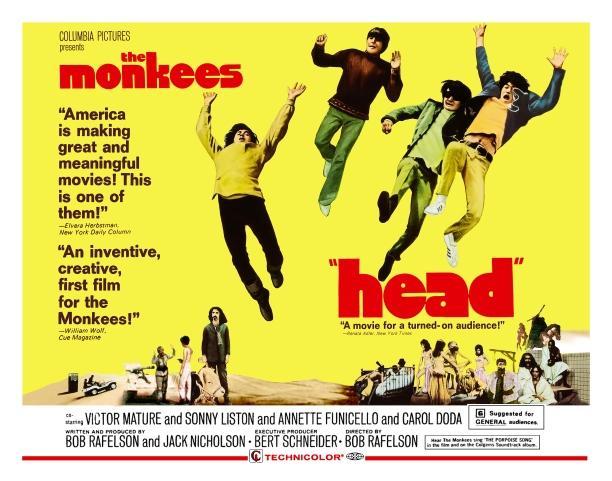 Monkees_HeadPoster.jpg