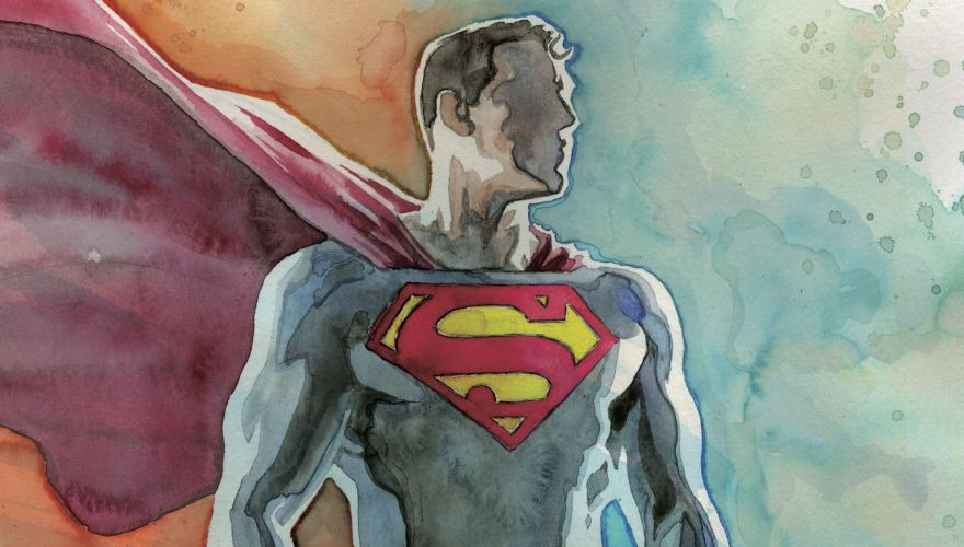Superman-1-DC-Comics-variant-cover-detail-by-David-Mack.jpg