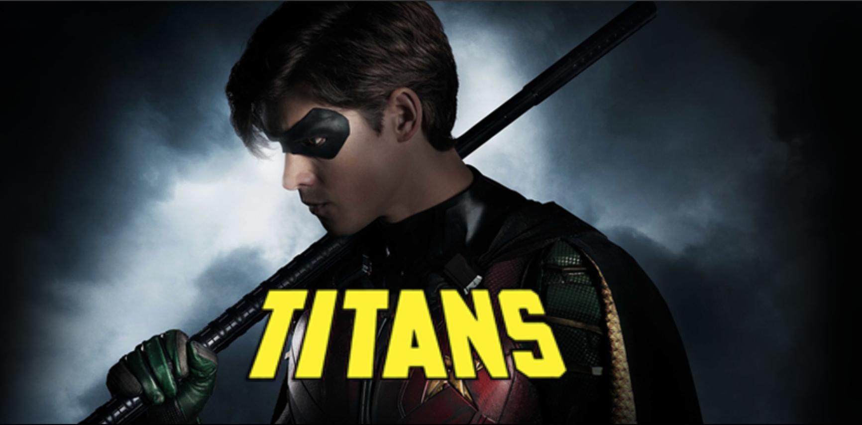 https://www.reddit.com/r/TitansTV/