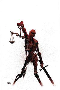 Daredevil#612 -