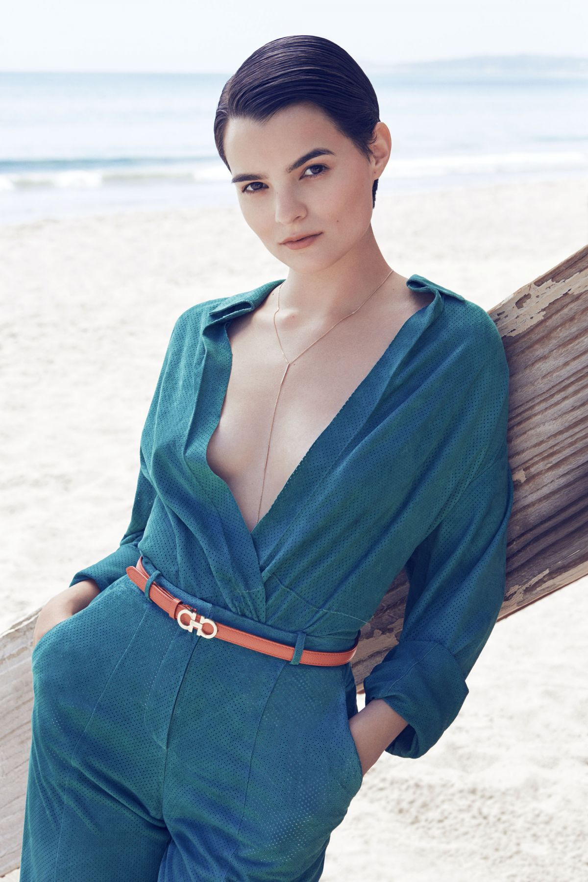 brianna-hildebrand-for-vanity-fair-magazine-italy-april-2018-2.jpg