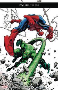 Amazing Spider-Man #12 -