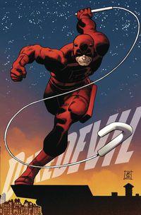 Daredevil #2 -