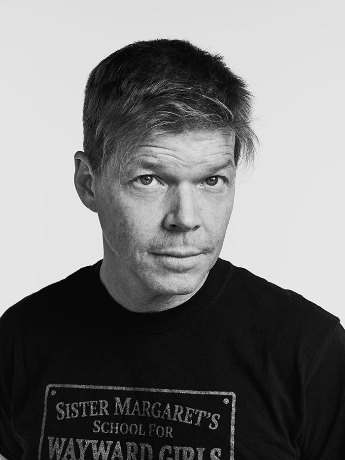 Rob Liefeld Portrait 2.jpg