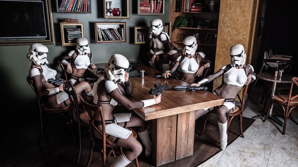 TESB Stormtroopers Table Shot.jpg
