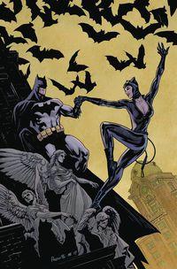 Batman #69 -
