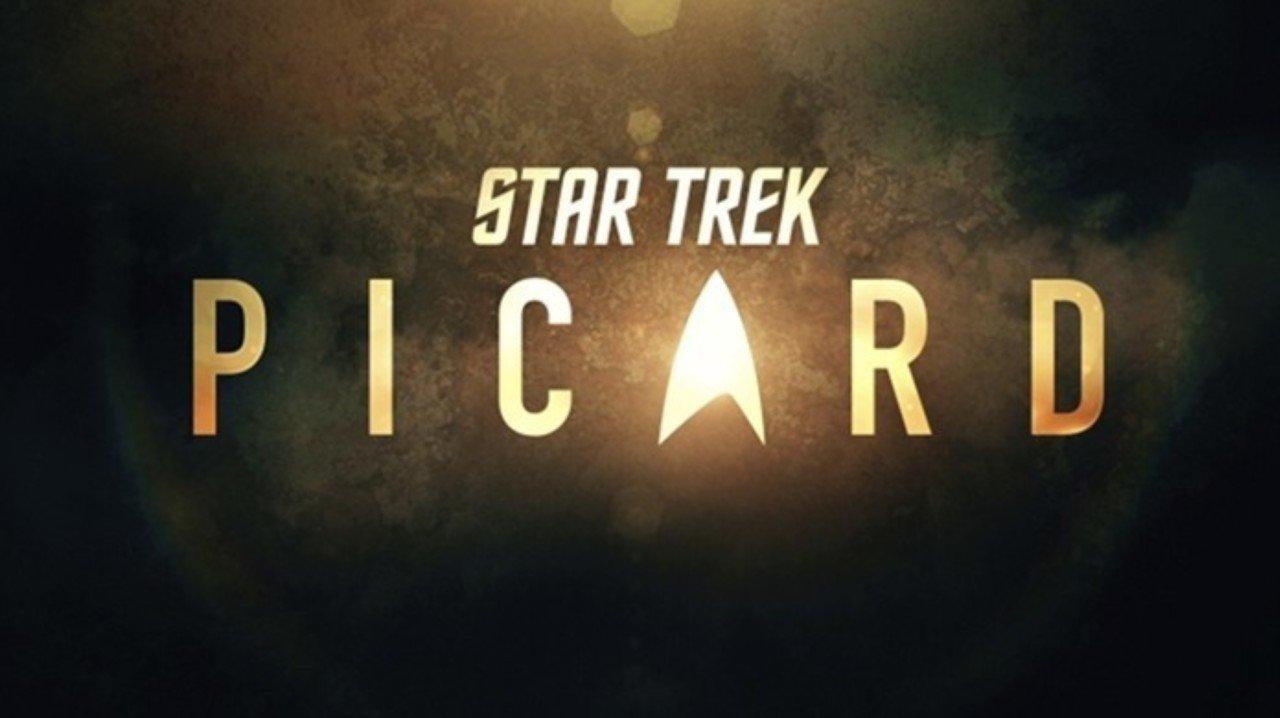 star-trek-picard-logo-1171198-1280x0.jpeg