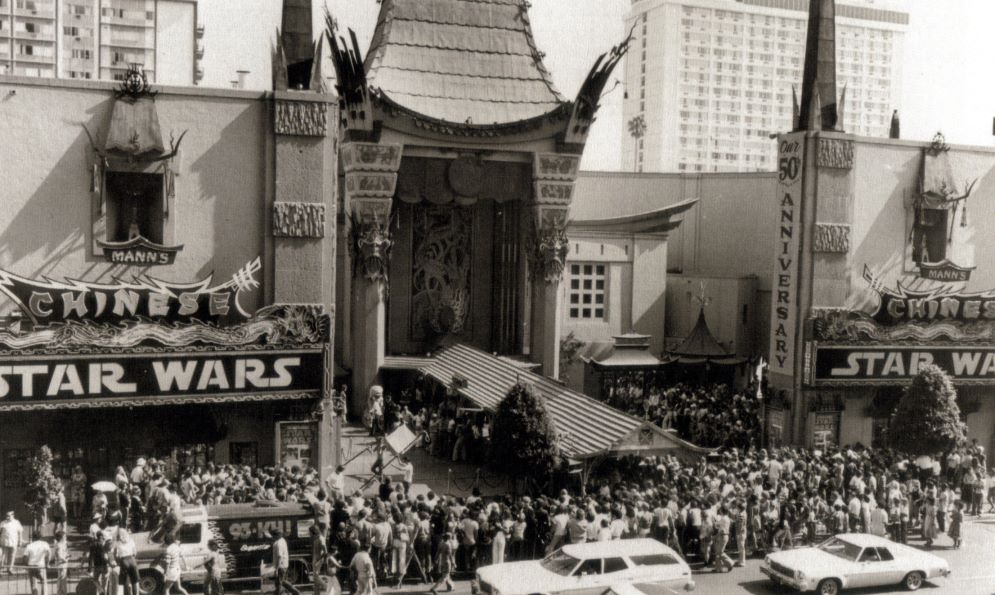 star-wars-marquee.jpg