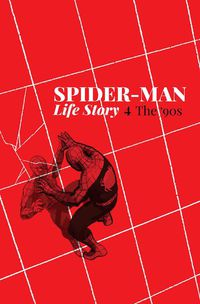 Spider-Man: Life Stories #4 - The 90's
