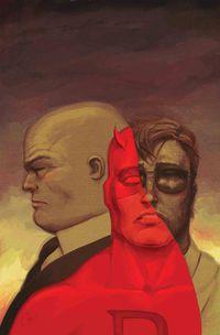 Daredevil #7 - Marvel Comics