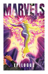 Marvels: Epilogue #1 -
