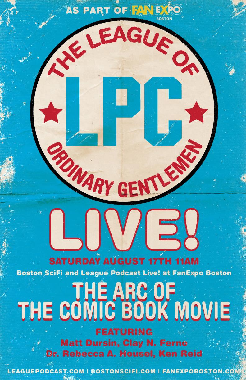 lpc-logo-liveshow.jpg