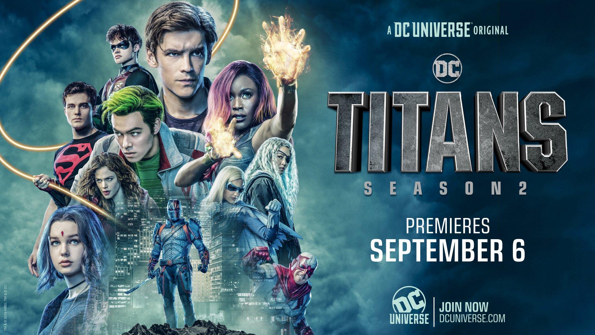 titanss02-3.jpg