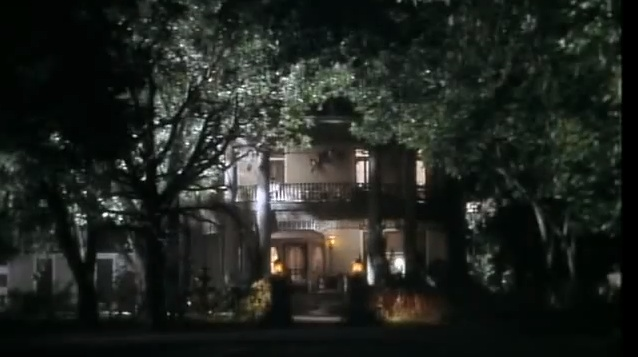 house at night.jpg