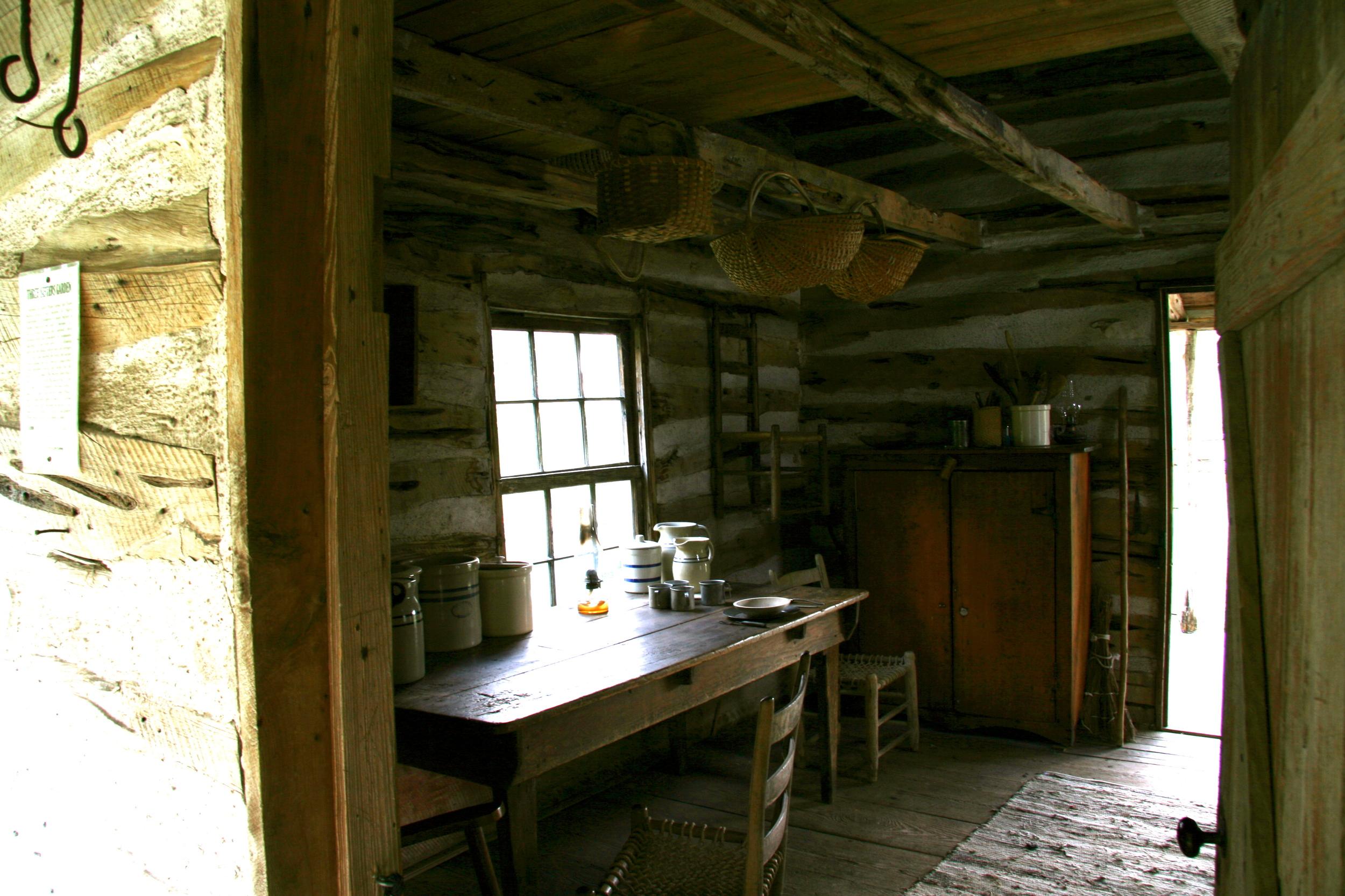 interior cabin.JPG