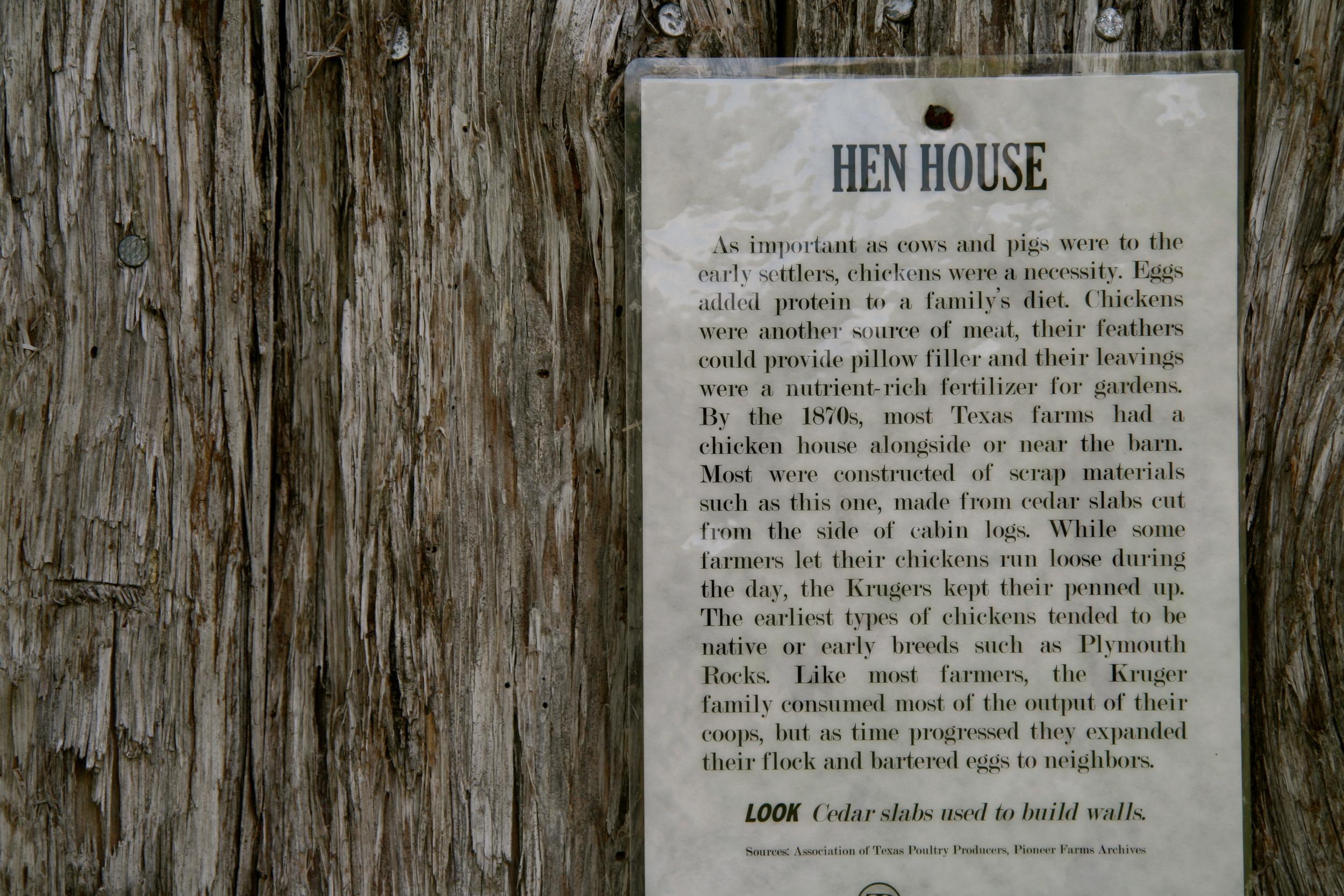 hen house info.JPG