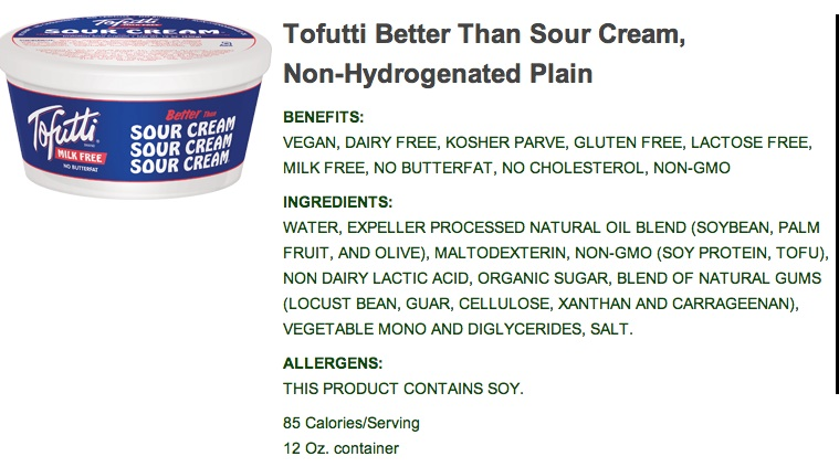 vegan sour cream.jpg