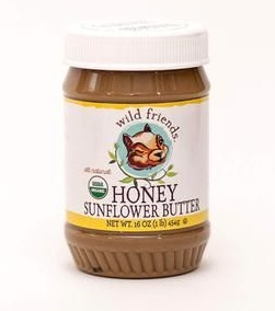 honey sunflower butter.jpg