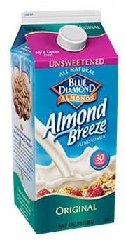 almond milk picture.jpg