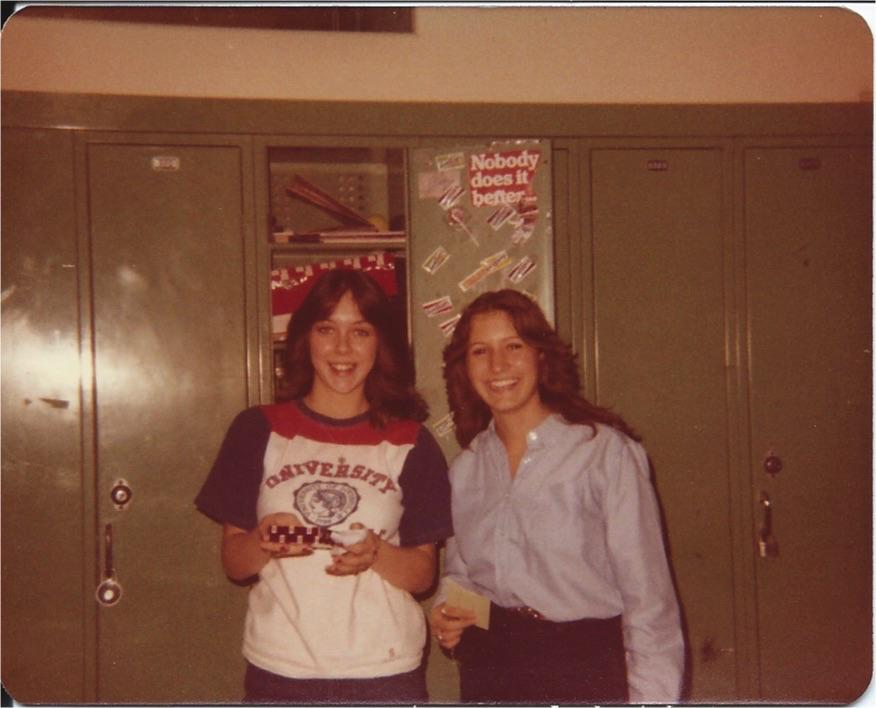 locker 1981.jpg