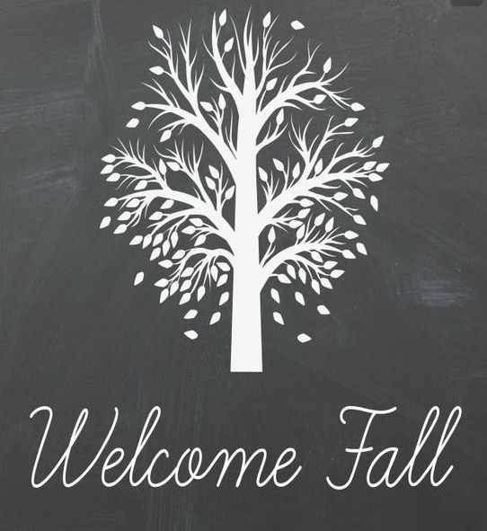 welcome fall.jpg