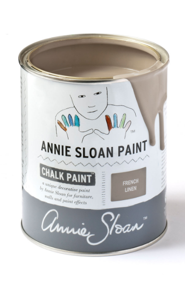 paint can.png