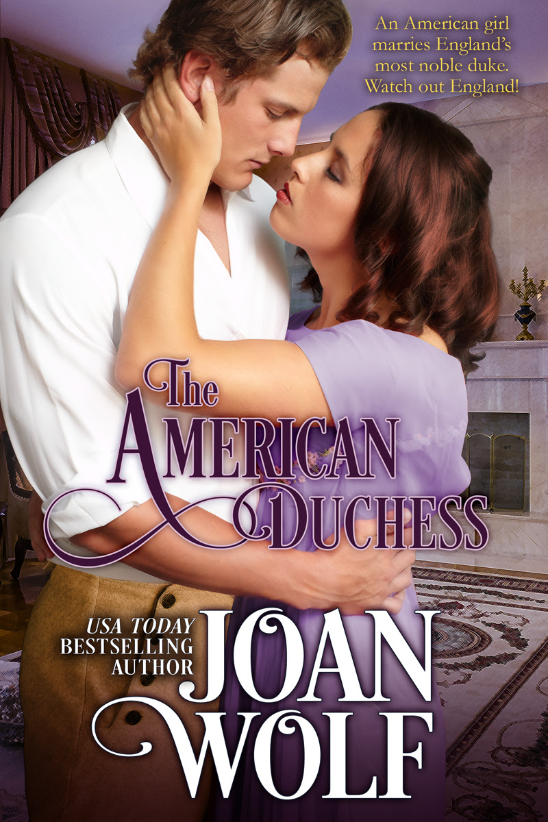 american-duchess
