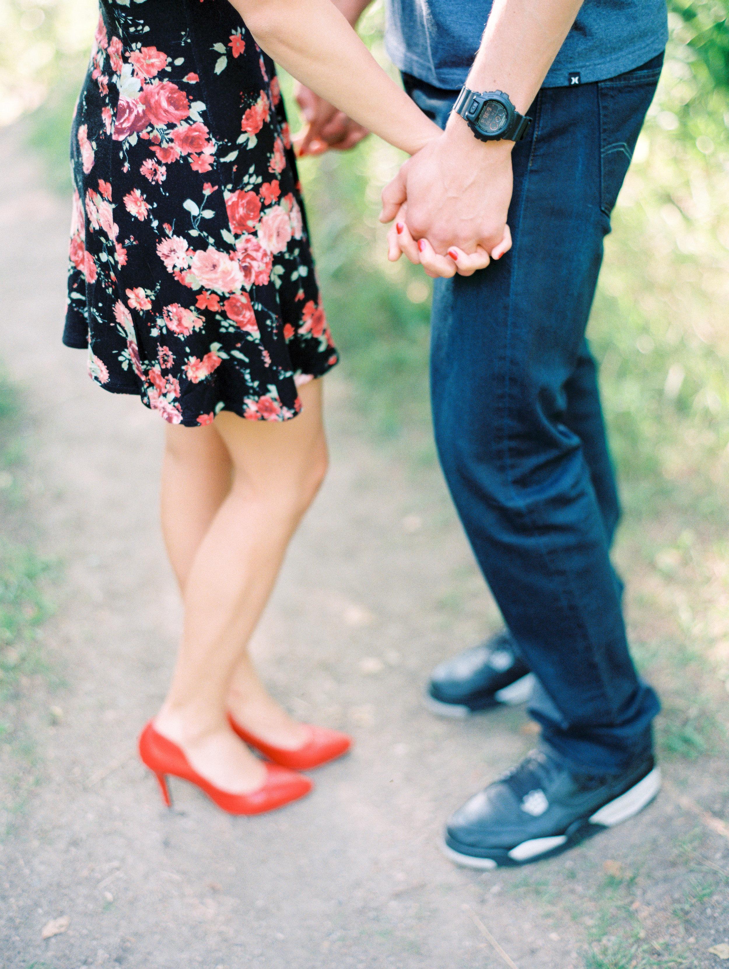 Christie&Derek_FirstGlanceStudios-16.jpg